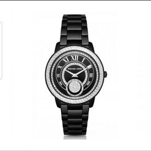 Michael Kors 'Madelyn' MK6289 watch.